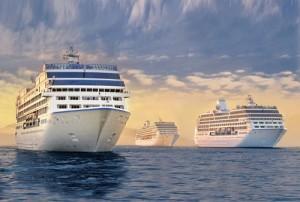 rClass-Insignia-Regatta-Nautica (1)
