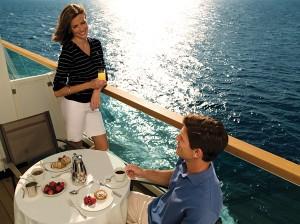 Seabourn Lifestyle Image 5