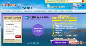 CNM website specials NCL July 18 2015