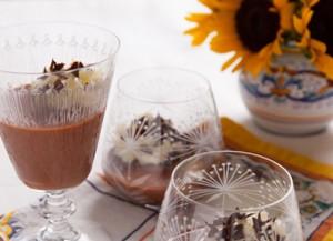 Viking chocolate