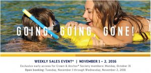 cnm-rci-weekly-sales-event-ends-nov-2