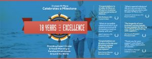 cnm-selected-new-banner1-18anniversary