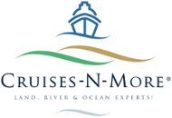 Cruises-N-More Blog