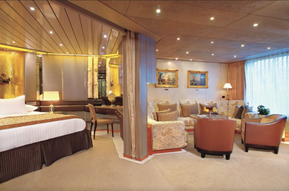 Thinking About A Holland America Cruise Cruises N More Blog