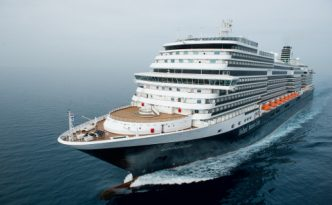 Holland America Archives Cruises N More Blog